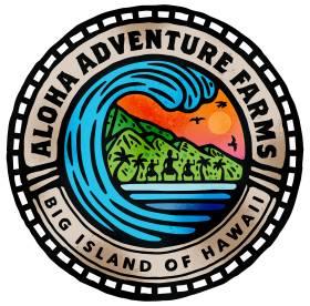 Aloha Adventure Farms