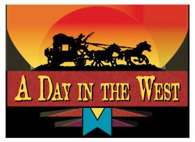 A Day in the West