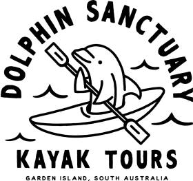Dolphin Sanctuary Kayak Tours