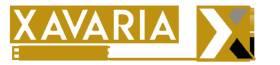 Xavaria Experience (Xalam Group)