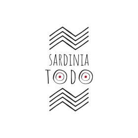 Sardinia To Do