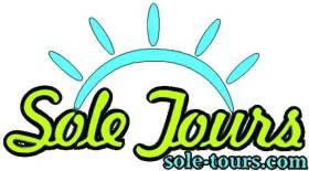 Sole Tours