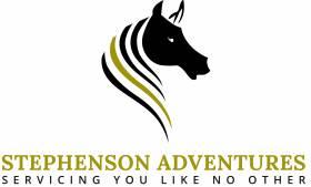 Stephenson Adventures PVT LTD