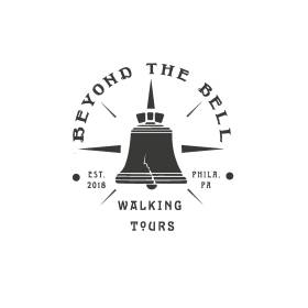 Beyond the Bell Tour
