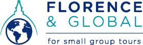 Florence & Global small group tours