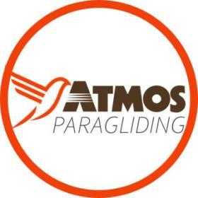 Atmos Paragliding