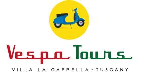 Vespa Tours Tuscany