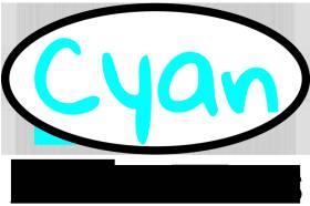 Cyan Adventures Moalboal