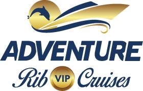 Adventure Rib Vip Cruises Rhodes