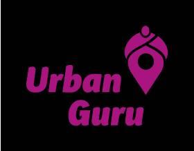 Urban Guru GmbH