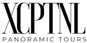 XCPTNL PANORAMIC TOURs