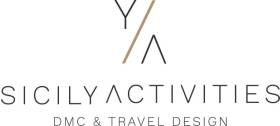 Sicily Activities