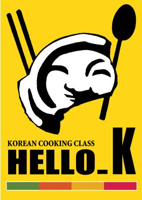 HELLO K COOKING
