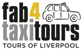Fab 4 Taxi Tours