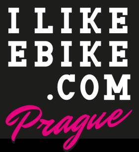 I Like eBike