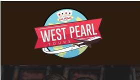 West Pearl Tours by Vegas
