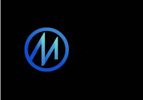Manly Sailing