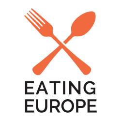 Eating Europe Food Tours