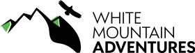 White Mountain Adventures Banff