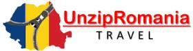 UnzipRomania Travel
