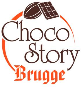 Choco-Story Brugge