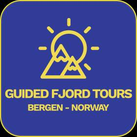 Guided Fjord Tours - Bergen