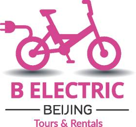 Our Beijing