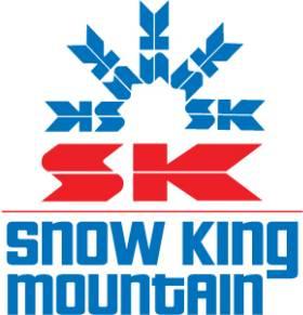 Snow King Mountain Resort
