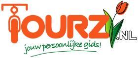 Tourz.nl
