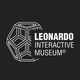 Leonardo da Vinci Interactive Museum®
