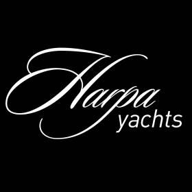 Harpa Yachts