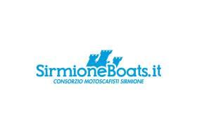 SIRMIONEBOATS - CONSORZIO MOTOSCAFISTI