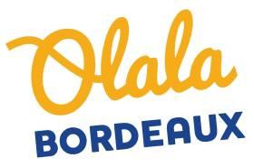 Olala Bordeaux