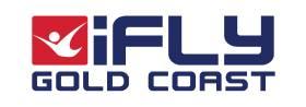 iFLY Indoor Skydiving Gold Coast