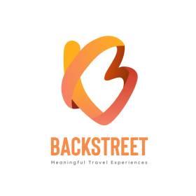 BackstreetAcademy