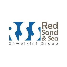 Red Sand & Sea Group