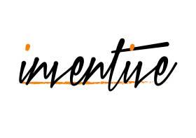 inventive GmbH
