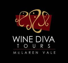 WINE DIVA TOURS AUSTRALIA