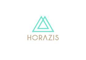 Horazis