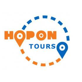 Hop-on Tours