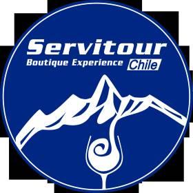 Servitour Chile