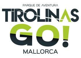 TIROLINAS GO MALLORCA