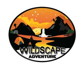 Wildscape adventures