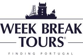 Week Break Tours