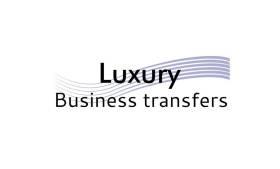 Luxury business Transfers