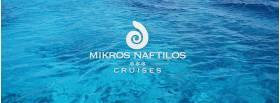 Mikros Naftilos Cruises