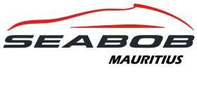 SEABOB Mauritius
