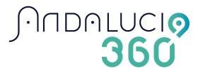 Andalucía 360 Travel