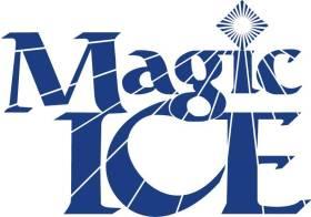 Magic Ice Reykjavik