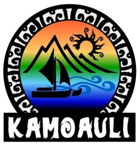 Kamoauli